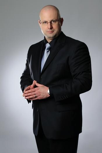 Holger Hesterberg Anwalt Wolfratshausen, München, bundesweit