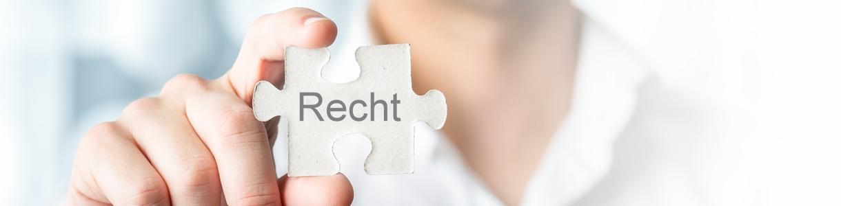 RECHTSANWALT HOLGER HESTERBERG Wolfratshausen und München
