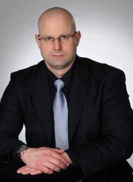 Rechtstipps: Informationen zum Verkehrsunfall von Holger Hesterberg - Anwalt